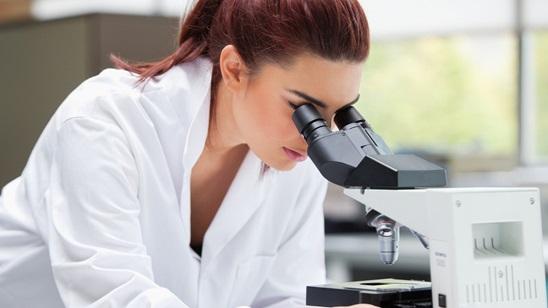 Paket analiza za žene sa tumačenjem rezultata!