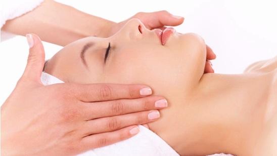 Higijenski tretman lica sa dubinskim čišćenjem!