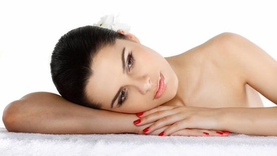 Ultrazvučno čišćenje lica sa aplikacijom hijalurona i masažom!