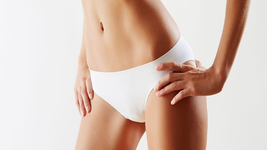 Paket od 10 tretmana za ultra brzo zatezanje stomaka!