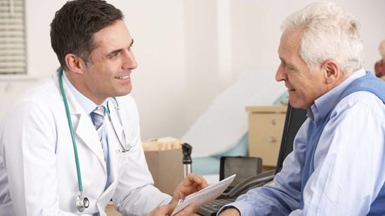 Sistematski pregled u Poliklinici Health Care na Dedinju!