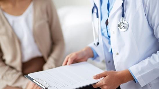 Osnovni sistematski pregled u Poliklinici Health Care