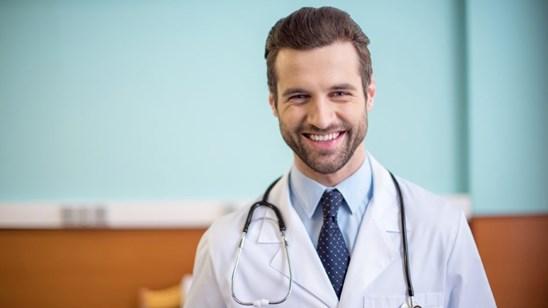 Klinički pregled gastroenterologa sa ultrazvukom abdomena!
