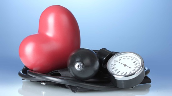 24h holter krvnog pritiska u ordinaciji SB Medic!