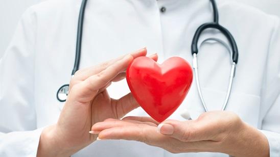 Internistički pregled sa EKG-om i tumačenjem u ordinaciji SB Medic!