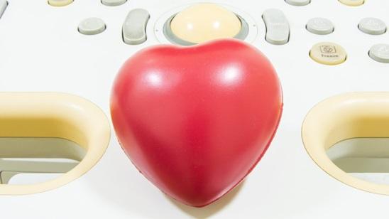 Ultrazvuk srca sa kolor doplerom u ordinaciji SB Medic!