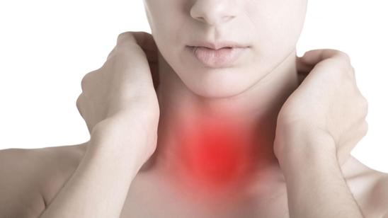Analiza hormona štitne žlezde T3, T4, TSH!
