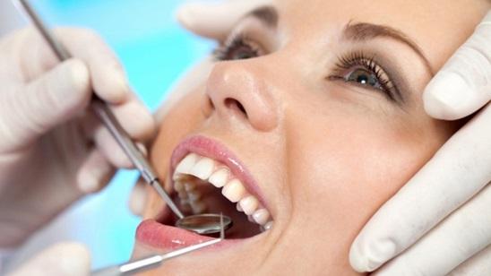Stomatološka usluga po izboru u stomatološkoj ordinaciji Vermia dent!