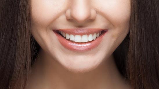 Ordinacijsko izbeljivanje zuba i ultrazvučno uklanjanje kamenca!