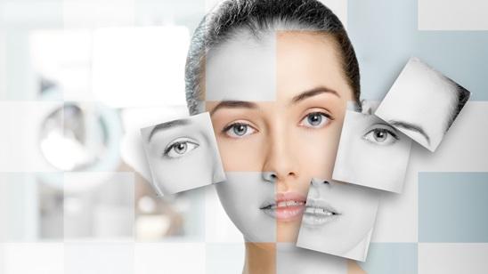 Tretman dermapenom regije po izboru, lice, vrat ili dekolte!