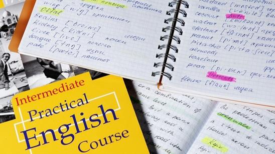 Cambridge Academy: 12 meseci online kursa engleskog jezika!