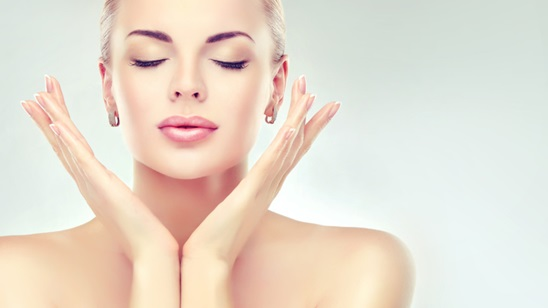 Tretman ultrazvučnog čišćenja lica za samo 430 din!