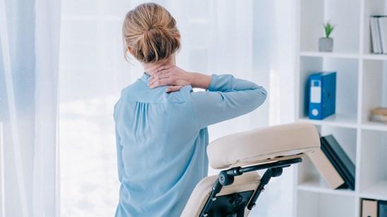 Pregled fizijatra i 2 fizikalne terapije!