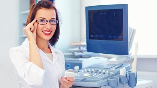 Pregled krvnih sudova po izboru!