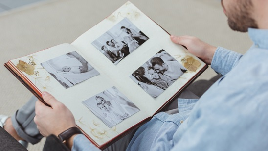 Izrada 50 najdražih fotografija u Renome In foto radnji!
