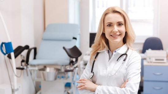 Prošireni sistematski ginekološki paket u ginekološkoj ordinaciji Ginolife!