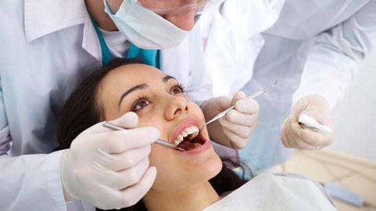 Paket od 3 stomatološke usluge po izboru!