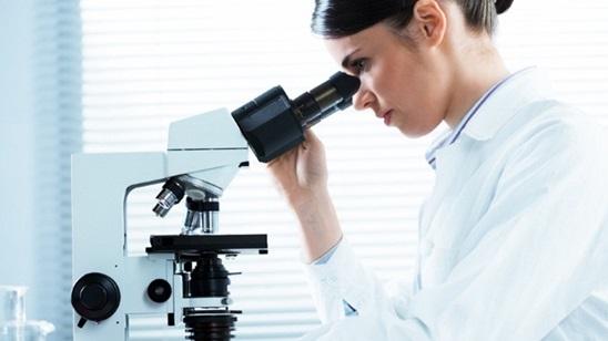 Test na Helicobacter pylori u fecesu kod dece i odraslih u laboratoriji Paster!