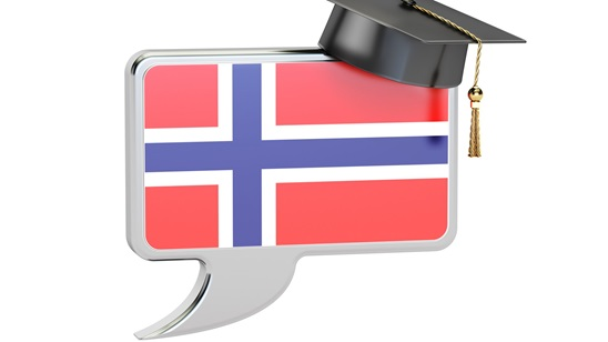 Online kurs: Norveški jezik A1 ili A2 nivo i sertifikat!