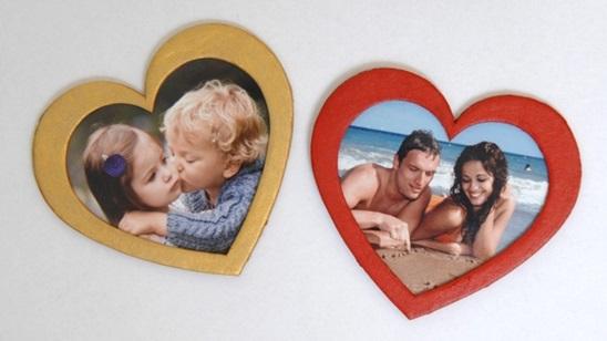 Izrada dva magneta sa fotografijom po izboru!