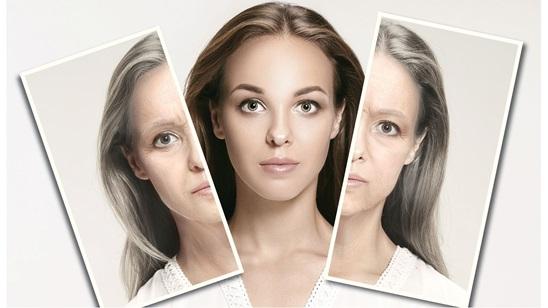 HiFu tretman podmlađivanja lica ili vrata ili dekoltea!
