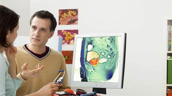 Specijalisiički pregled urologa sa ultrazvukom testisa!