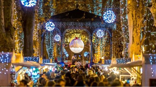 Zagreb: 150din i 19€ Advent u Zagrebu, izlet i prevoz!