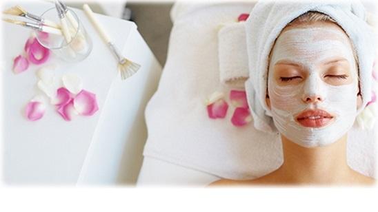 Antiage tretman lica!