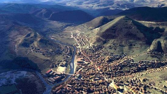 Bosanske piramide: 190 din i 19€, jednodnevni izlet i autobuski prevoz!
