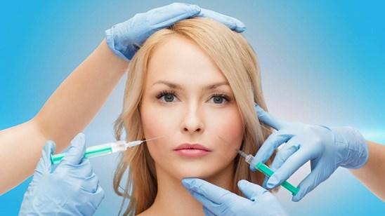 Tretman donje linije lica u Euromediku!