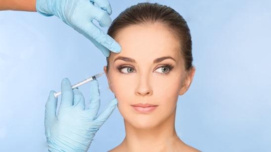 Tretman regije oko očiju u Euromediku!