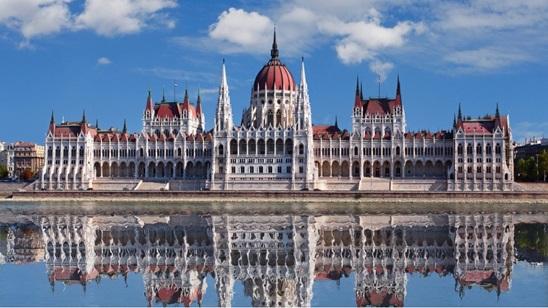 Budimpešta Uskrs : 2 noćenja sa doručkom i autobuski prevoz za 450 din i 68€!