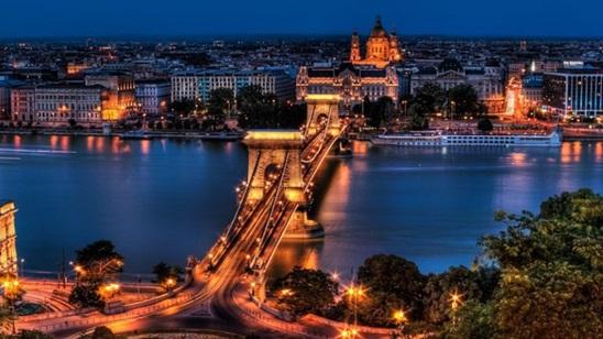 Budimpešta: 150din i 19€, izlet i prevoz!