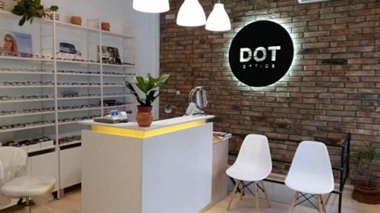Specijalistički optometrijski pregled, dioptrijski okvir i stakla!