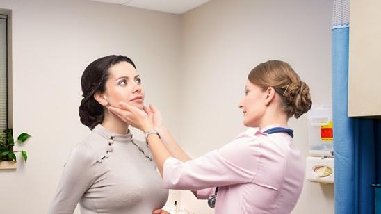 Endokrinološki pregled u Euromediku na 9 lokacija u gradu!