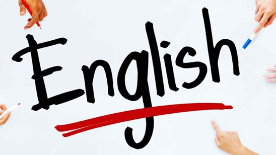 Dva multimedijalna kursa engleskog jezika za školu!