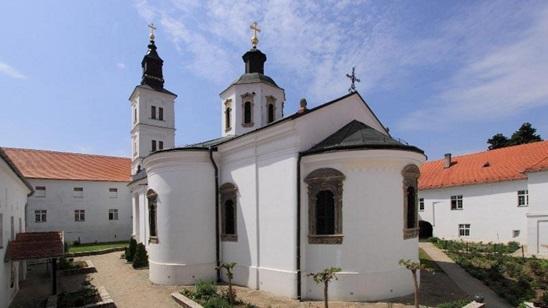 Dvorci Vojvodine: 100din i 100din, za izlet i prevoz!