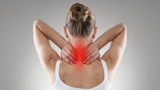 Pregled fizijatra i 5 fizikalnih terapija!