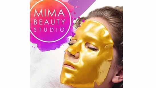 Mezo Gold tretman lica!