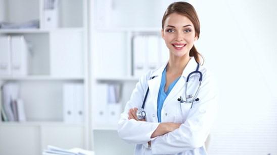 Ultrazvuk štitaste žlezde, ultrazvuk dojki, laboratorija i hormoni štitne žlezde!