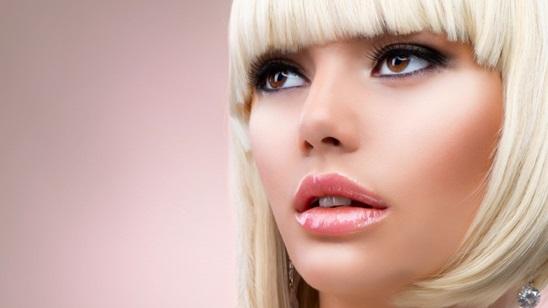 Klasičan higijenski tretman lica sa ultrazvučnim unošenjem hijalurona i peptida!