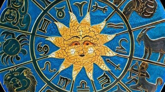Karmički horoskop!
