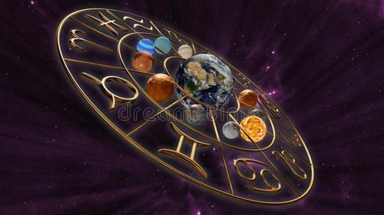 Astrološki opis budućeg partnera!