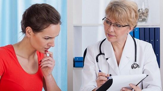 Pregled interniste, EKG i spirometrija u Euromediku na Voždovcu!