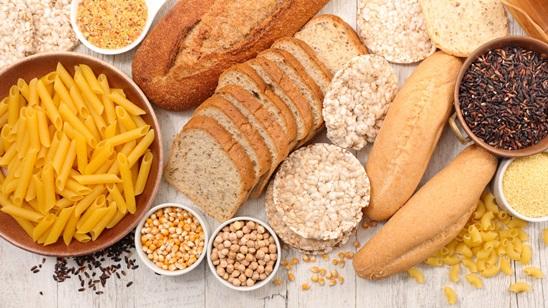 Test intolerancije na gluten Igm i IgG antitela!