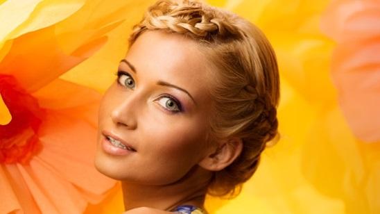 OXY JET tretman čišćenja lica!