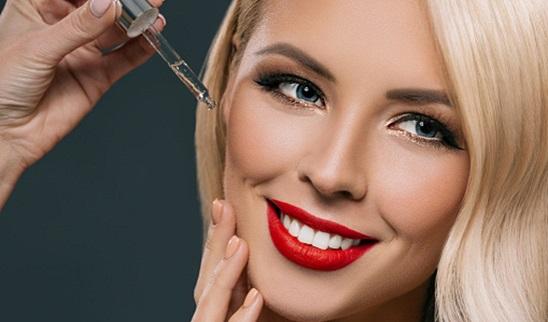 Energetska i vitaminska mezoterapija lica bez iglica!