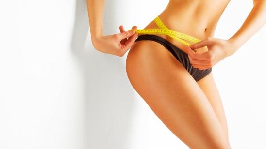 Paket od 15 tretmana za eliminaciju stomaka!