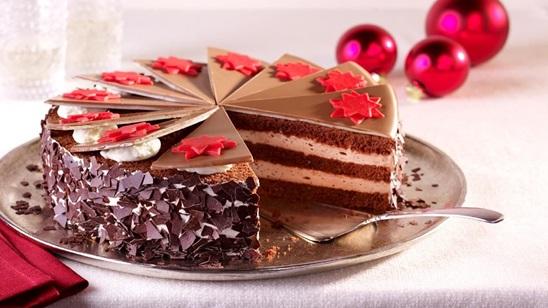 Voćna, kinder ili čokoladna torta!