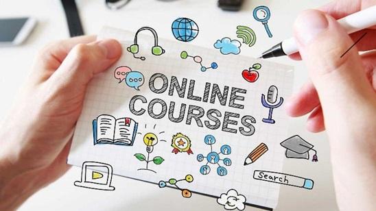 Online individualni kurs engleskog ili nemačkog jezika!